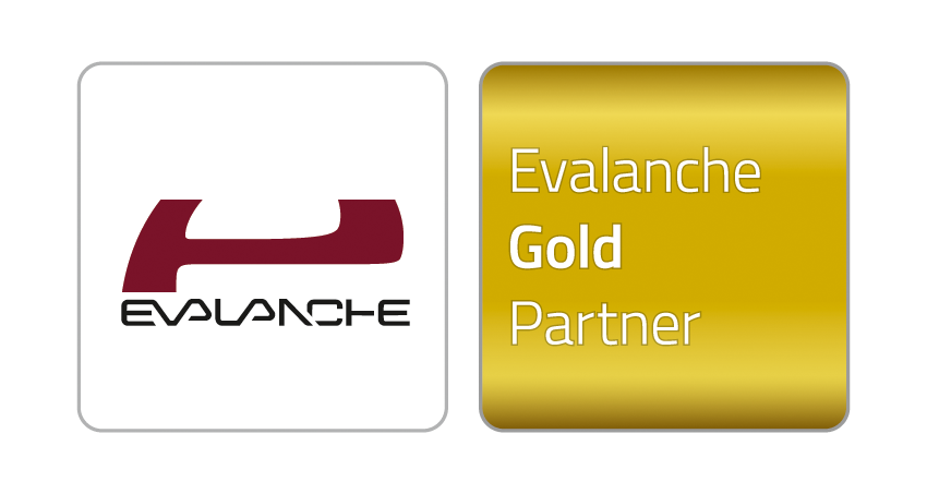 Evalanche Gold Partner